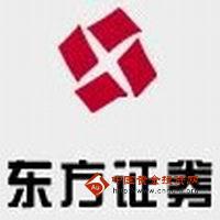 东方证券投资赢家交易软件下载