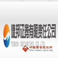 德邦证券行情分析软件下载