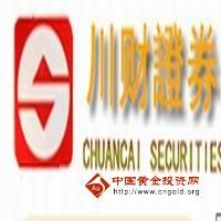 川财证券大智慧手机炒股软件下载