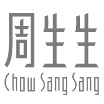 周生生黄金 Chow Sang Sang