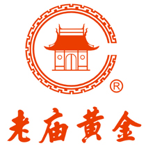 老庙黄金 Lao Miao