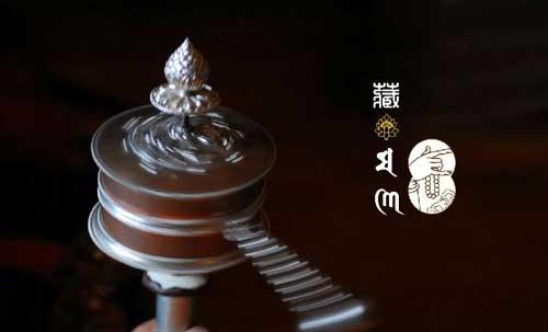 东祥金店佛缘·福运轮精品系列开售