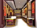 重庆中国黄金金店员工错将100根金项链当垃圾扔