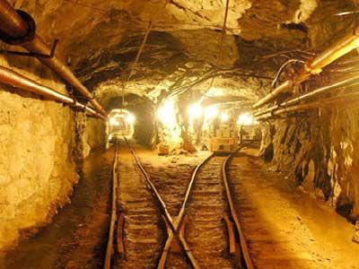 《黄金行业清洁生产评价指标体系》通过国家三部委批准