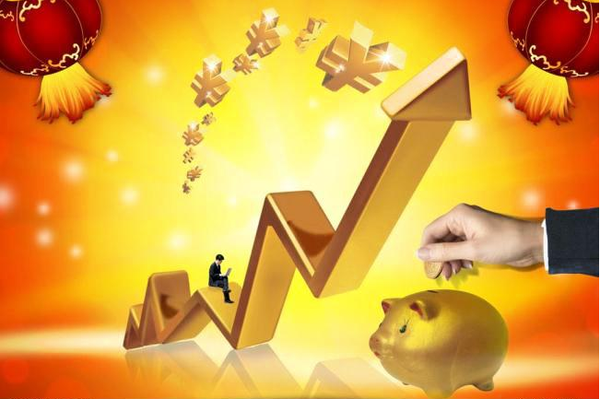 下周(23至29日)NYMEX原油价格走势看空