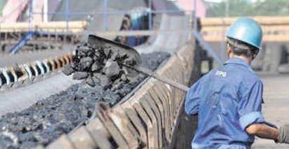山西举行中国煤炭学会矿井地质委员会年会议