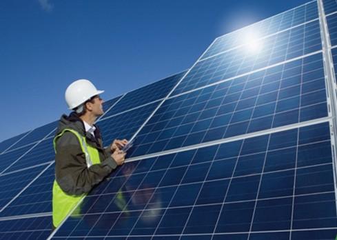 光伏补贴缺口达550亿 可再生能源补贴机制亟需完善