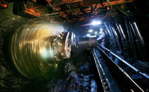 煤炭去产能初见成效 财务费用居高不下