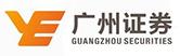 广州证券开户流程_广州证券股票开户