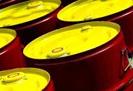 成品油盈利大增 化工品面临巨大考验