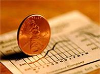 资金管理的定义