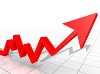 _外汇市场分析的三种类型