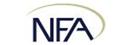 美国全国期货协会(NFA)