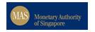 新加坡金融监管局