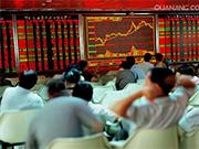 影响股市的基本面因素有哪些