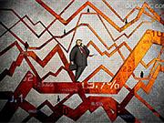 股票视频_五分钟弄懂K线图