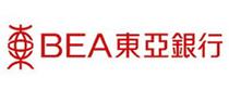 东亚银行(中国)