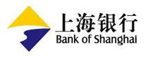 上海银行信用卡中心
