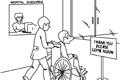 医疗保险转移 医疗保险如何转移