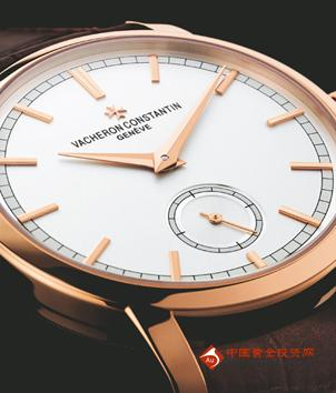解密著名腕表品牌标志的来源典故 腕表 奢侈品 高清图片