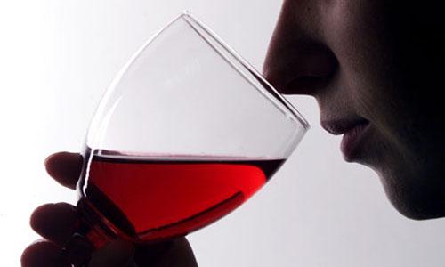 红酒gdp_爱上葡萄酒,这五个理由就够了