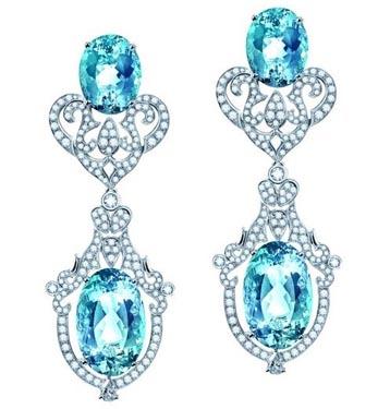 enzo海洋系列 珠宝 奢侈品频道 中国黄金网高清图片