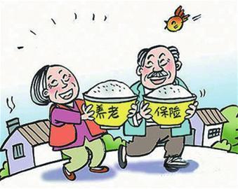 延迟领养老金年龄 究竟谁是获益者?
