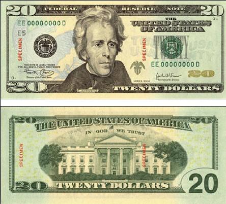 Upload essays for money