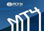 Power Capital Forex 英國PCFX