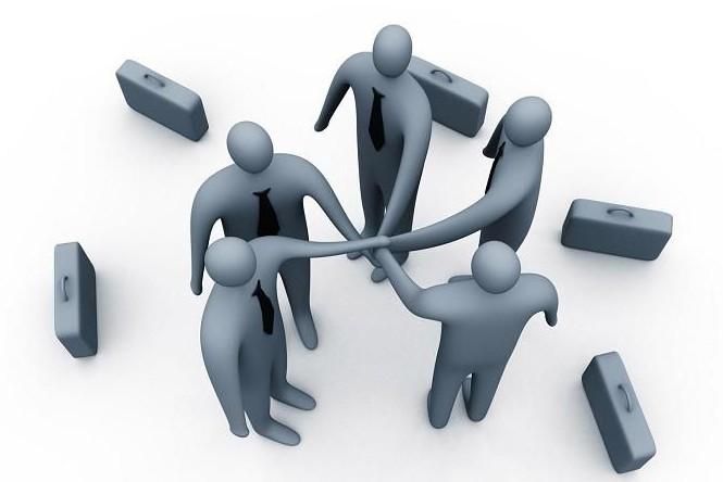社保怎么转移以及社保转移手续