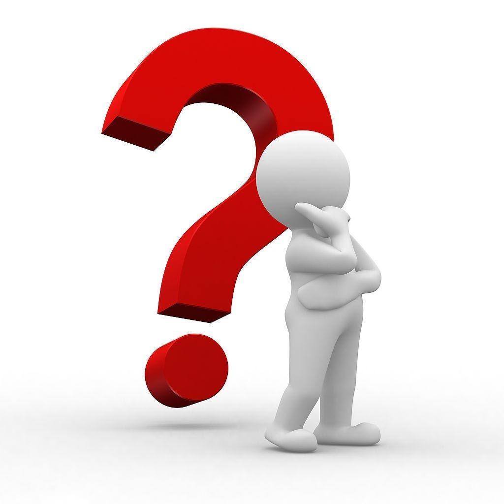 社保包括哪些_社会保险包括哪些_社会保障包括哪些