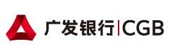 广发银行信用卡中心