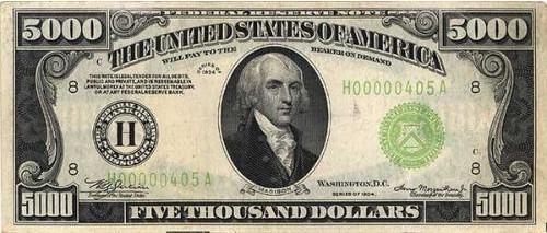 Картинки банкноты
