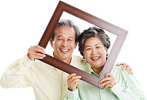 养老保险交多少年_养老保险要交多少年_养老保险一年交多少