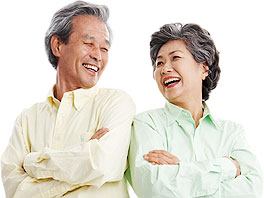商业养老保险