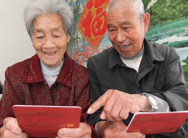 养老保险制度_社会养老保险制度_基本养老保险制度