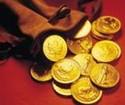 浦发黄金:黄金价格等待做多信号