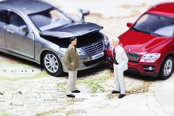 交通意外险_交通意外保险_驾驶员意外保险