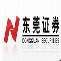东莞证券有限责任公司