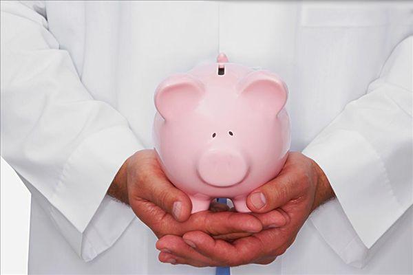 个人保险查询_个人保险缴费查询_个人保险怎么查询_个人交保险