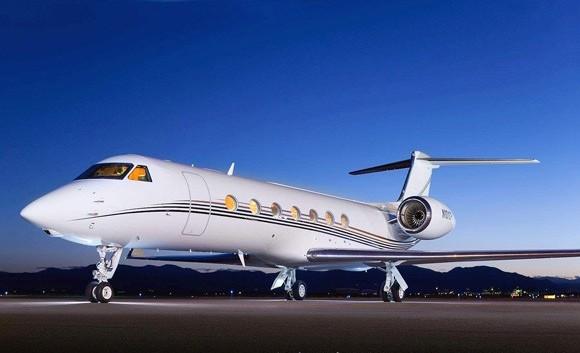 李河君:中国首位拥有私人飞机的光伏巨头