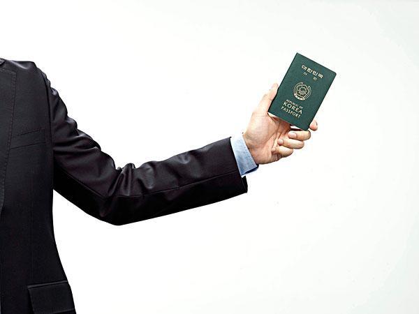 境外旅游保险_出国旅游保险_境外旅行保险_境外旅游险