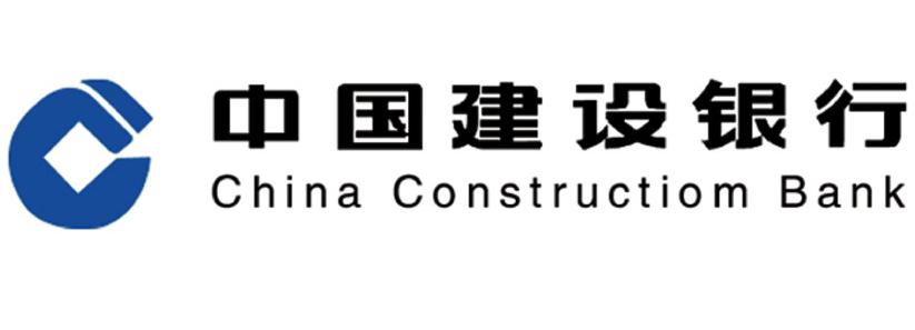 建设银行信用卡中心