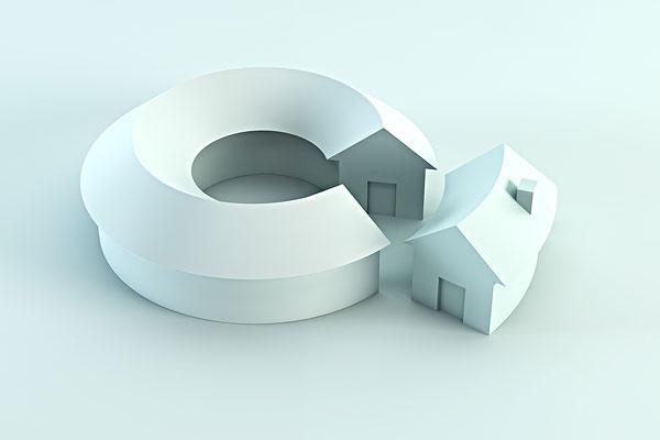 商业保险_商业险_商业保险是什么_商业保险的种类_商业保险的好处