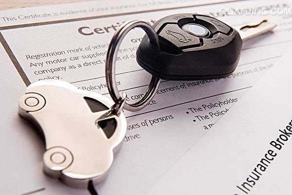 汽车商业险_汽车商业保险_车辆商业险_机动车商业保险