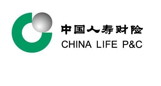 中国人寿财产保险_人寿财险_中国人寿财险_人寿财产保险