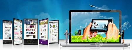 DSIS多媒体系统设备明确爱民科技专业化属性