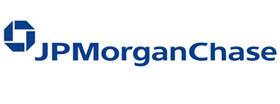 摩根大通银行