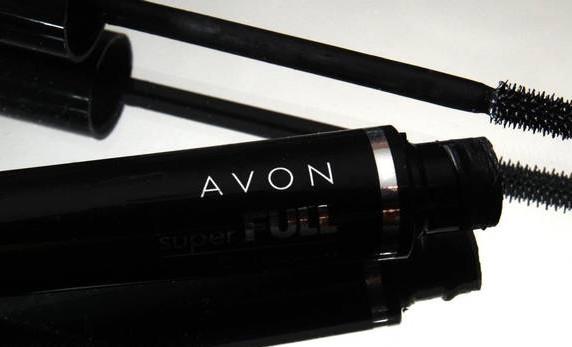 Avon雅芳裁员1500人 退出韩国越南市场