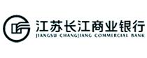 长江商业银行